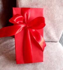 Kutija cokolatca