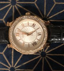 Рачен часовник Loisir