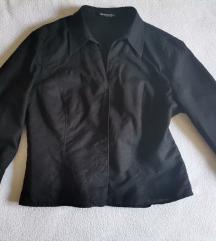 Ново ленено палто Betty Barkley