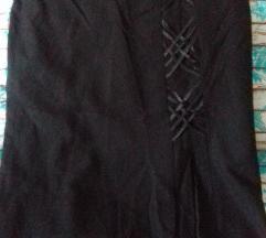 Nova suknja S/m/L * размена