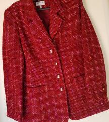 Зимско сако-палто