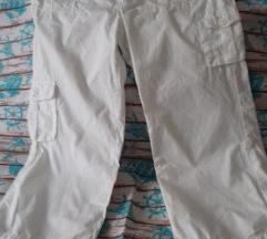 Novi letni pantaloni m/L*Razmeni