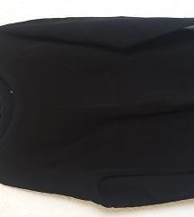Bluza Svel.100den
