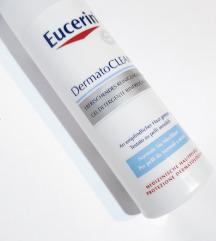 Eucerin DermatoCLEAN Gel