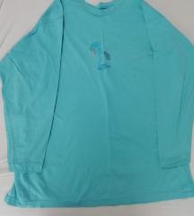 Bluza pamucna xxxl