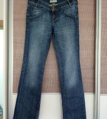 Lee Women jeans M/L