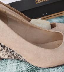 Sfera кондури со полна пета