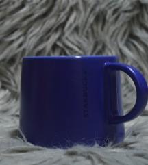 Starbucks шол 296мл