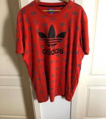 Adidas originalna maica za pokrupni