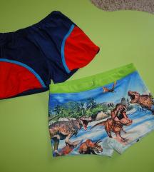 LC Waikiki kostim za kapenje za 9-10god.+ podarok