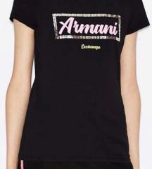 Nova armani -original