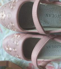 Novi sandalki ortopedski