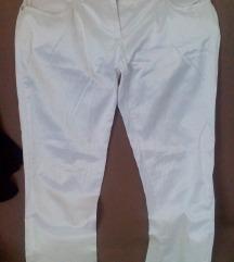 женска сатенска панталона