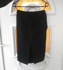 Obnova suknja NEW black Friday Cena 199⬅️