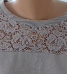 Nova bluza l/xl* brend Next