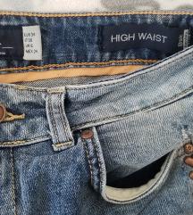 кратки панталони
