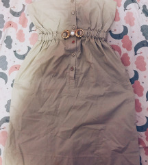 Vasidora novo fustance