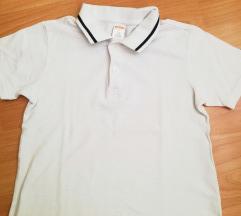 Детска маица 7 год. Gymboree