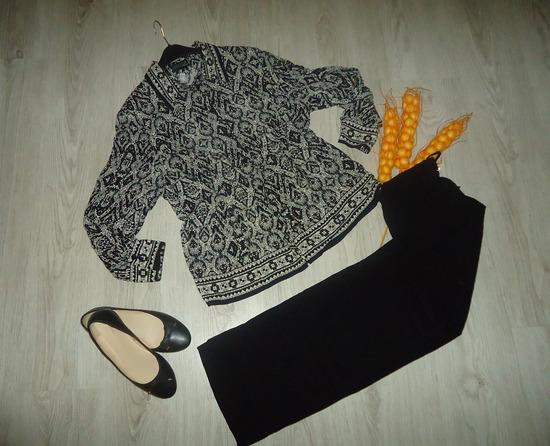 Nova koshula
