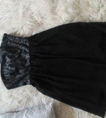 Nov Berska fustan