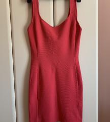 POPUST! Розев фустан