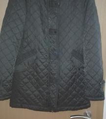 *350*ZARA jakna