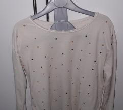 Zara bluzice