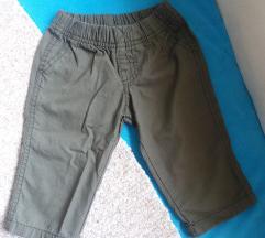 Pantaloni Carter's 3 para