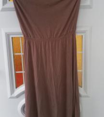 H&m фустан Black Friday cena 99
