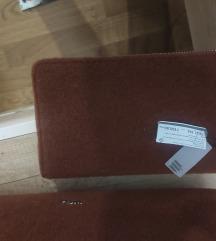 Чанта+паричник