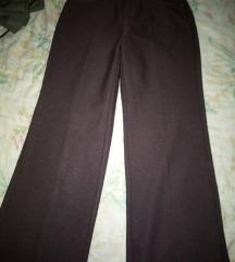 pantaloni mng