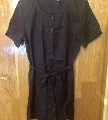 Фустан/кошула памук