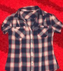 Теранова кошула