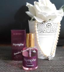 Парфем Nymphe - копија на Lady Milion