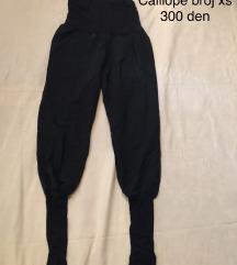 Pantaloni POPUST 200 den