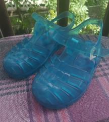 Летни детски сандалки