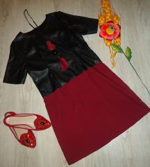 Atmosphere fustan