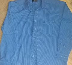 Italijanska koshula Dunhill original