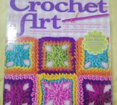 Сет за плетење-за деца