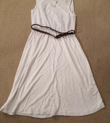 Nov fustan bel so etiketa / namalen na 500