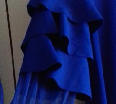 %Nov fustan l/xl*so etiketa