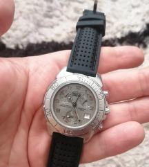 Casovnik saat Sector 450 cronograph