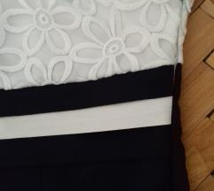 %Nov fustan vel.36/38/40✔Razmeni