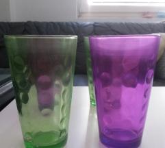 Чашки 400мл