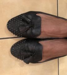Кожни чевли Масимо Дути