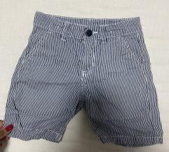 Trn pantaloni 3 god