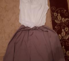 фустан поклон над 500