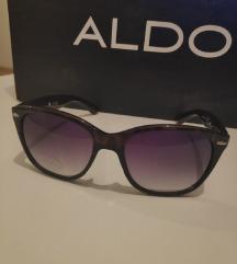 Алдо очила за сонце 3