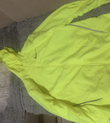 Nike suskavec kupen 50 evra