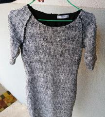 Mango Suit - фустан ➡️ 180ден.